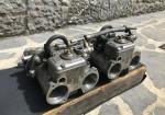 carburacin-doble-webber-40.jpg