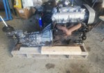 motor-1600-biarbol-completo-para-124-131.jpg