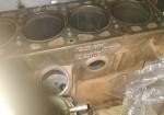 vendo-motor-1800-biarbol-fiat.jpg