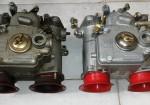 carburadores-weber-40-dcom-y-colector-de-205-rallye.jpg