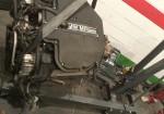 motor-m5-e39-con-caja-6v-y-cableado.jpg