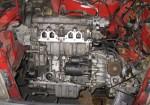 motores-de-peugeot-205-19-gti.jpg