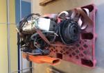 motor-l6-24l-datsun-240z.jpg