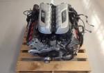 2010-audi-r8-v10-52-fsi-quattro-engine-only-30-960km.jpg