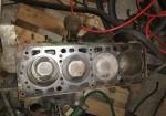 motor-1800-124-131-alta-compresin.jpg
