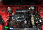 motor-y-caja-peugeot-205-1300cc-talbot.jpg