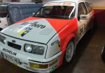 vendo-sierra-rs-cosworth-1987.jpg