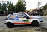 vendo-golf-mk-1-16-v-replica-oetinger.jpg