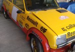 renault-5-alpine-turbo-replica-calberson.jpg