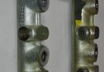 materiales-simca-900-1000-1200.jpg
