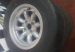 llantas-minilite-originales-toyo-nuevas-a-estrenar-en-13-pulgadas-son-para-ford-4-x-108.jpg