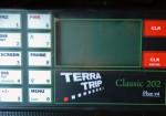 venta-terratrip-classic-202-v4.jpg