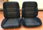 asientos-peugeot-309-gti-16.jpg