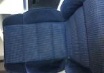 asientos-309-gti-16v.jpg