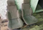 asientos-deltras-renault-5-gtl.jpg