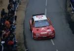 pruebas-citron-xsara-de-rallyes-wrc-kit-car-t4.jpg