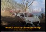 campeonato-simracing.jpg
