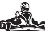 carreras-karts-alquiler.jpg