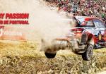 porra-rallye-portugal-2021.jpg