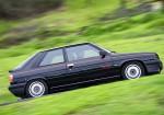 compro-renault-11-turbo.jpg
