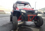 polaris-rzr-900-xp.jpg