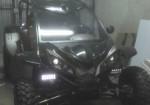 buggy-700-prepracion-raid-7900a.jpg