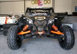 can-am-maverick-x3-hrs-turbo.jpg