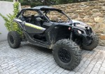 can-am-maverick-x3-turbo.jpg