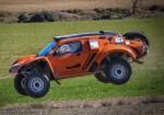espectacular-buggy-herrator-v8-nuevo-motor-800-kms-matriculado-2015.jpg