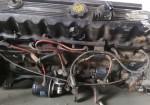 motor-jeep-wrangler-tj-4000-193-cv.jpg