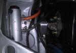 recuperador-de-gases.jpg