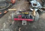 bomba-gasolina-facet.jpg