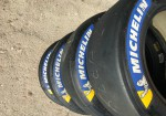 sliks-13-michelin-hankook.jpg