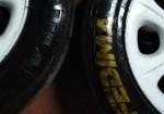 ruedas-fedima-seco.jpg