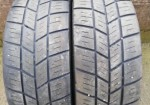 2-slick-hankook-mixtas-en-14.jpg