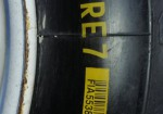 pirelli-re7-14-fia.jpg