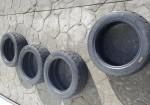 4-slick-pirelli.jpg