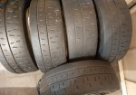 ruedas-pirelli-ocasion.jpg