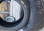 ruedas-rk5.jpg