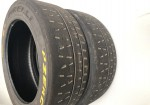 venta-lote-de-ruedas-pirelli-195-50r16-rw-rkw7-rk7-y-rk5.jpg