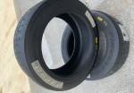 pirelli-rk7a-nuevas.jpg