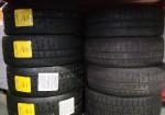 lote-pirelli-rk5-rk7-rkw7-nuevas-y-usadas.jpg