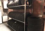 ruedas-pirelli-en-16.jpg