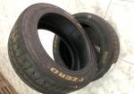 pirelli-rk7a-195-50-r16.jpg