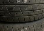 ruedas-fia-16-procedentes-de-208r2.jpg