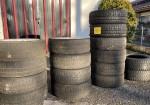 pirelli-lote-de-ruedas.jpg