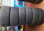 ruedas-pirelli-195-50-r16.jpg