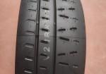 4-pirelli-rkw7-nuevos-195-50r16.jpg