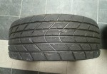 vendo-slicks-hankook-en-17.jpg