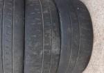 3-pirelli-rk5-50.jpg